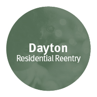 Dayton Reentry Wishlist