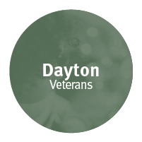 Dayton Veterans Wishlist