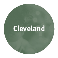 Cleveland Holiday Wishlist