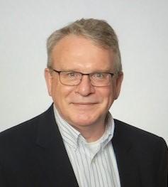 Kevin Moore, SVP Behavioral Health Operations