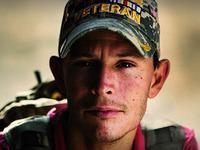hero-640-veterans.jpg