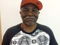 Gerald-Mitchell-Homeless-Veteran-Brandon-Hall